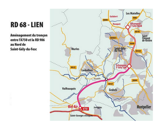 circulation-le-dernier-troncon-du-lien-enfin-valide-juvignac