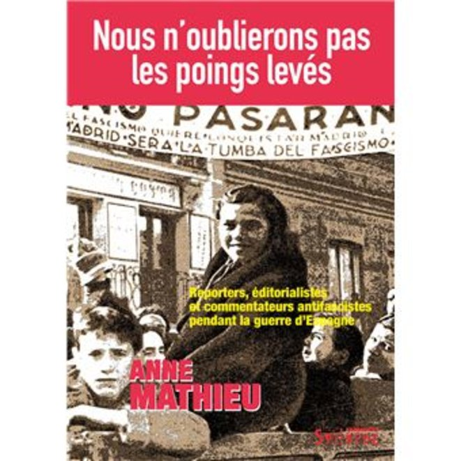 nous-n-oublierons-pas-les-poings-leves