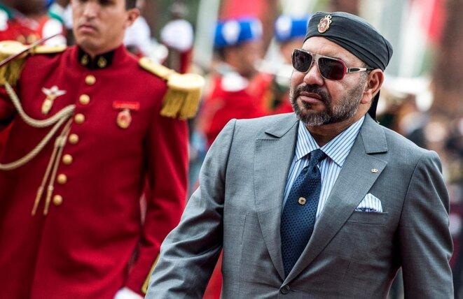 20210718-img-maroc-dictature-1
