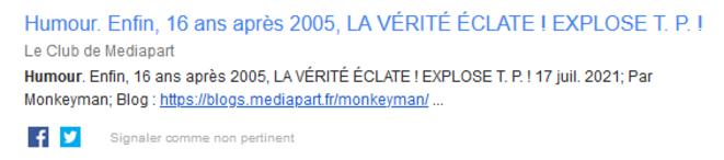 enfin-16-ans-apres-2005-tout-explose