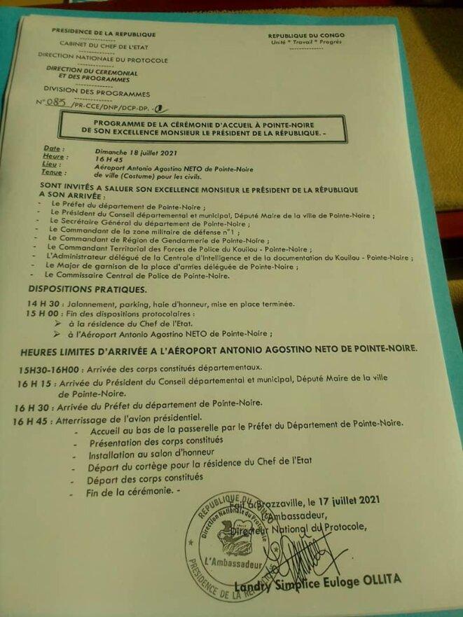 voyage-sassou-a-pointe-noire-whatsapp-image-2021-07-18