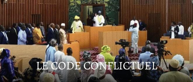 code-conflictuel4b