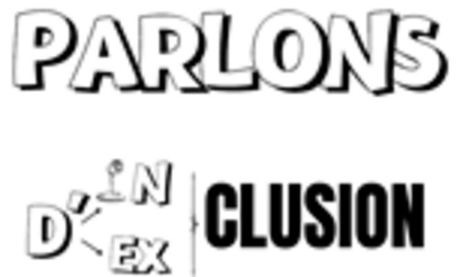 mobilisation-parlons-inclusion-3juillet2021