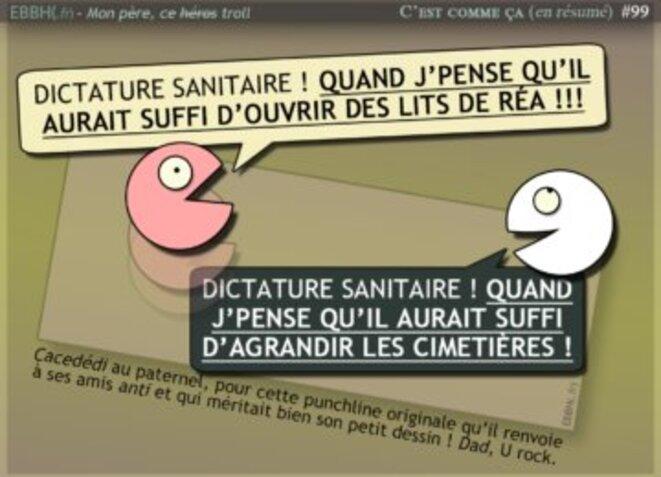 dictature-sanitaire