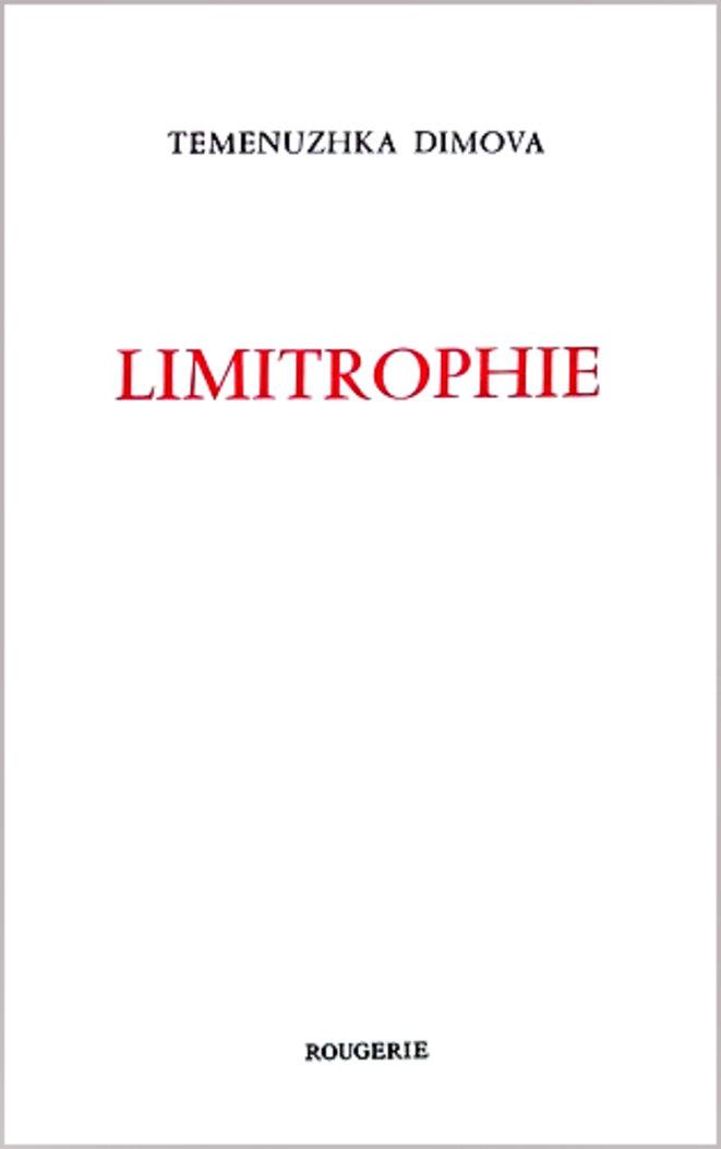 limitrophie-couv