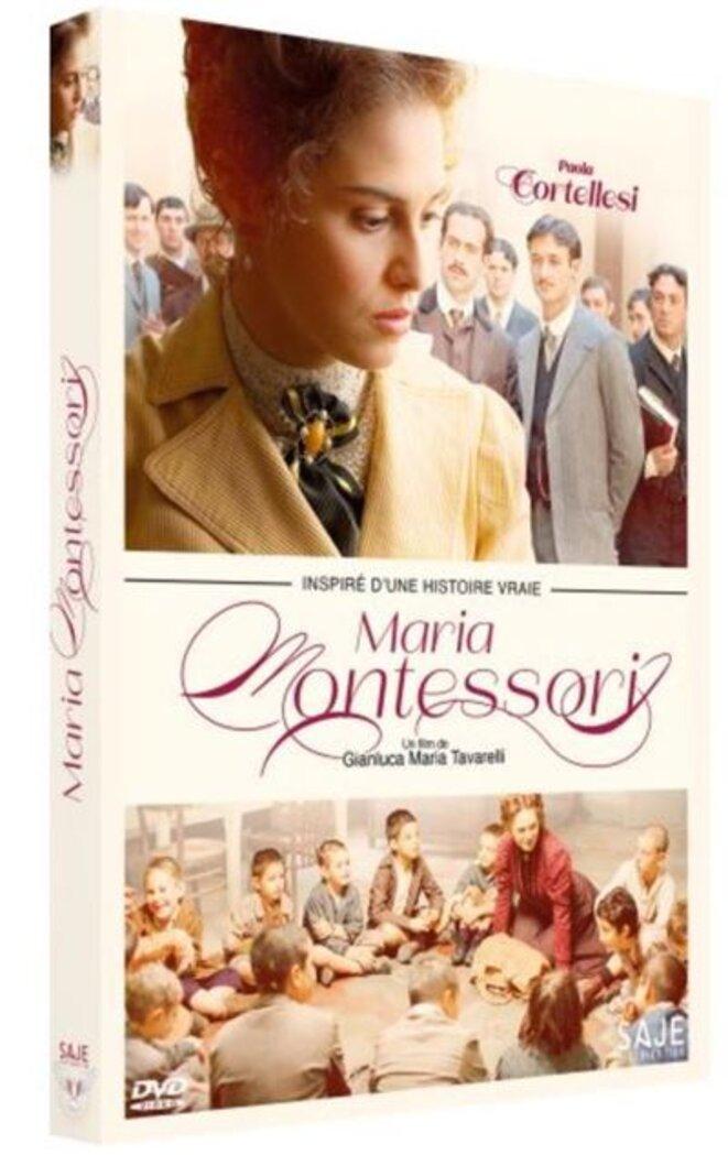 maria-monteori-dvd