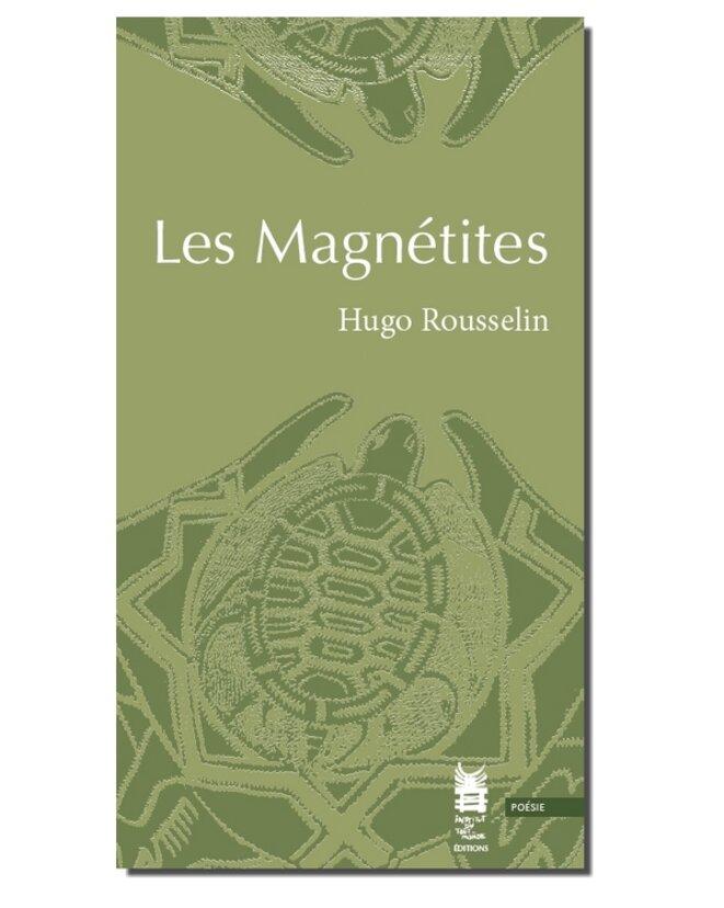 magnetites4