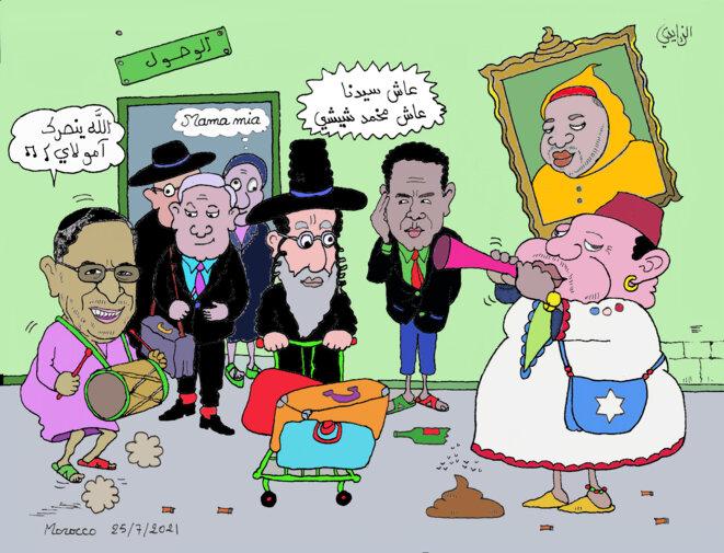 arrivee-juifs-copie