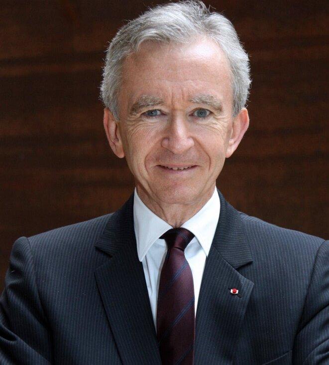 la-fortune-de-bernard-arnault-61-ans-est-estimee-a-41-milliards-de-dollars-en-2010-photo-afp-1572350376