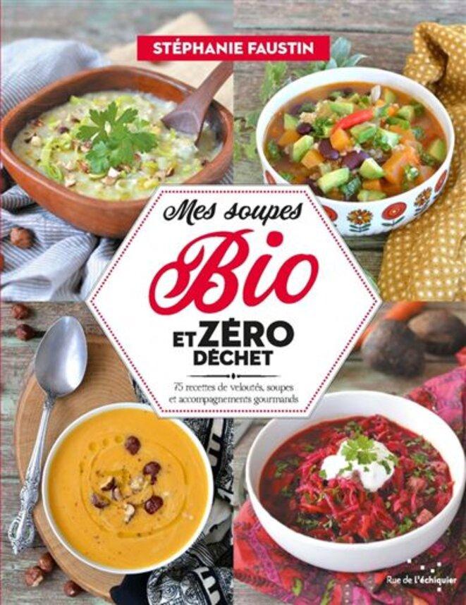 mes-soupes-bio-et-zero-dechet-75-recettes-de-veloutes-sou
