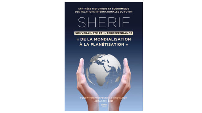 sherif-cover