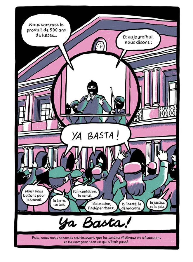 zap08-ya-basta-8