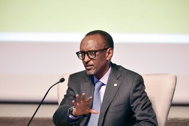 20210722-img-kagame-rwanda-1