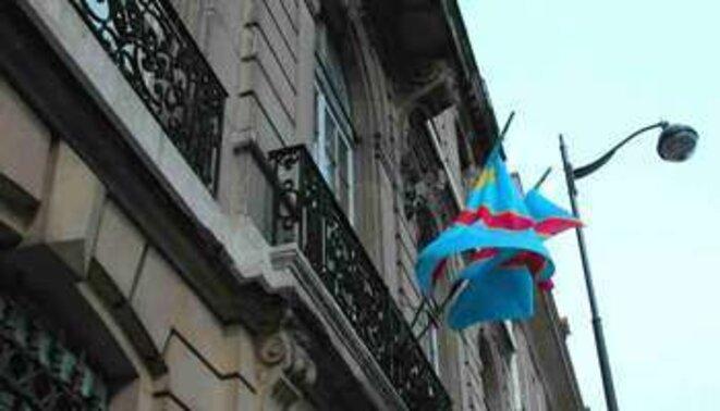 freddy-mulongo-ambassade-rdc-paris