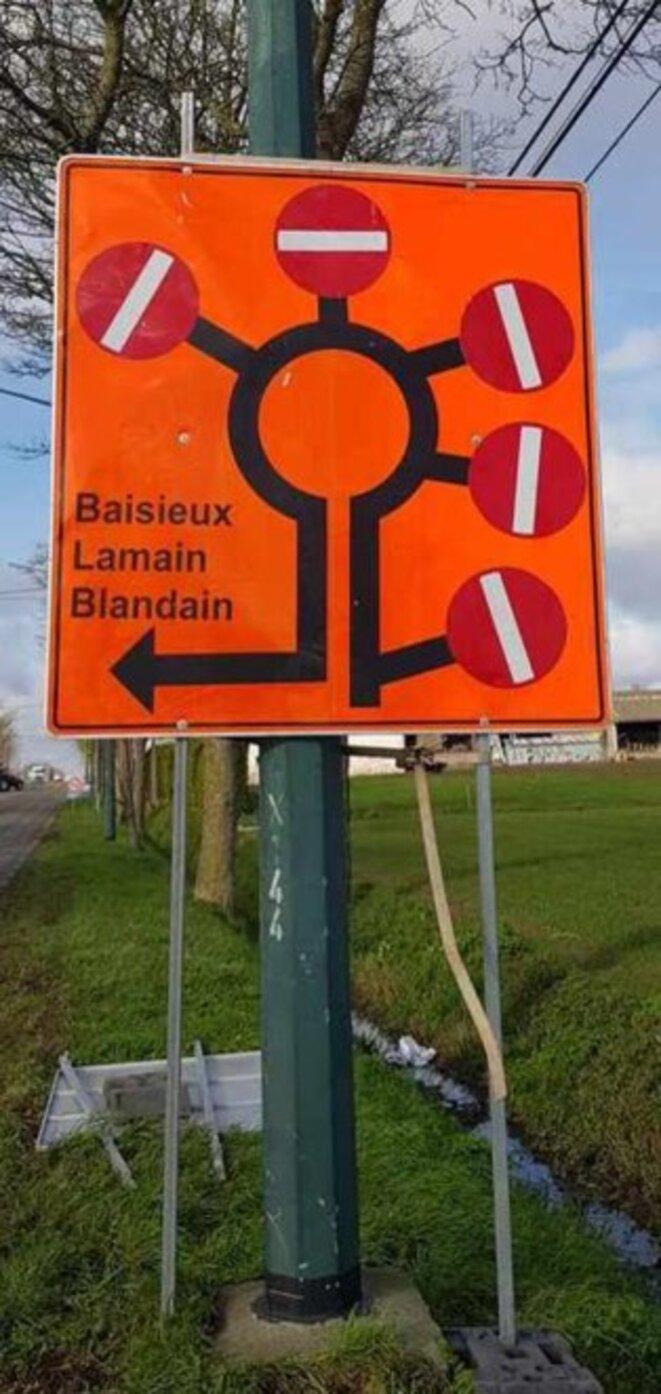 https://www.lavenir.net/cnt/dmf20200220_01447326/ce-que-devos-appelait-le-plaisir-des-sens