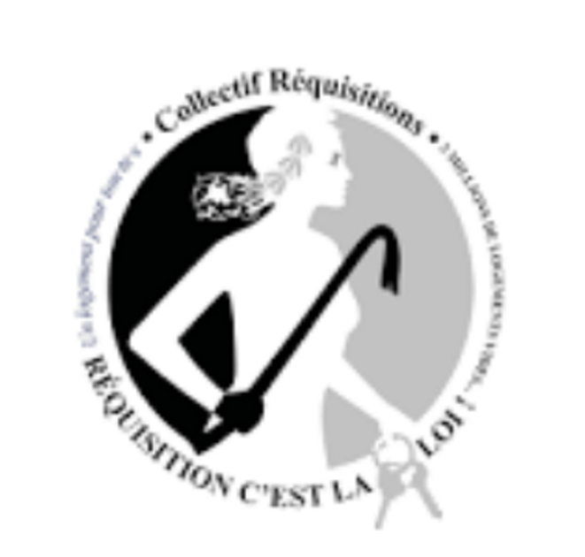collectif-re-quisitions-29-07-2021