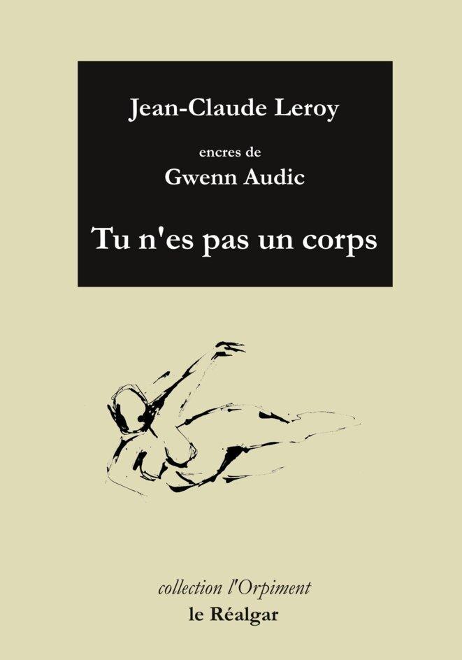 couv-tnpuc-creme-page001