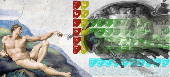 dollar-sixtine-elements-v2