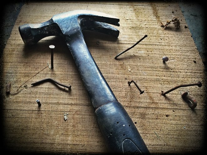 hammer-1629587