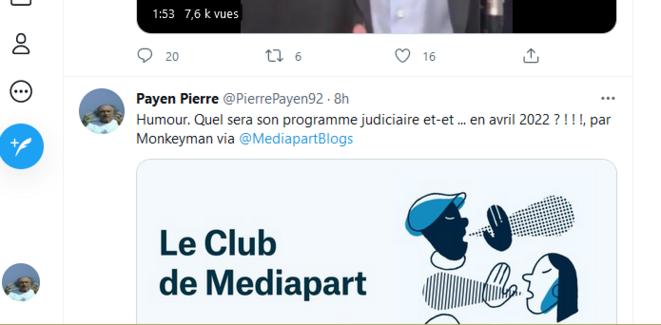 tweet-programme-judiciaire-8-h