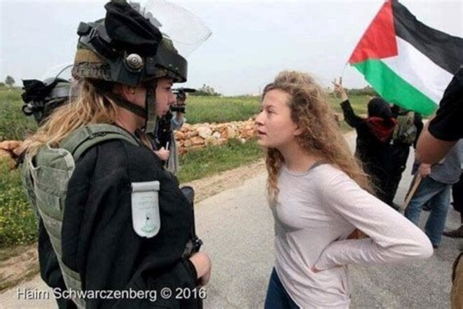 ahed-face-a-policiere-1