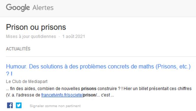 alertes-prisons-010821