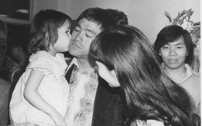bruce-lee-daughter-shannon-personal-photos-18-2