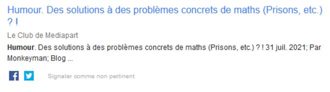 humour-maths-prison-toujours-plus-010821