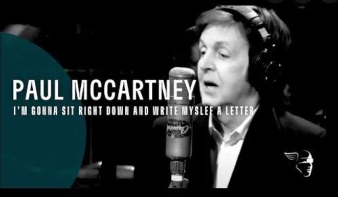 mccartney