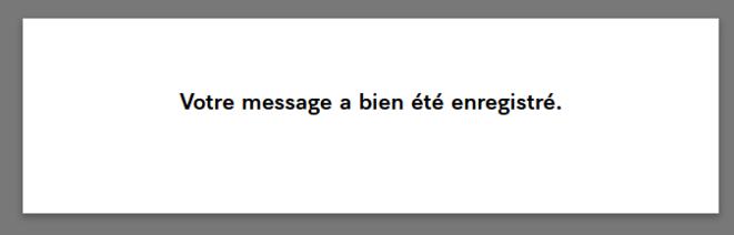 message-enregistre-macron-020821