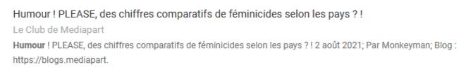 humour-please-des-chiffres-sur-les-feminicides