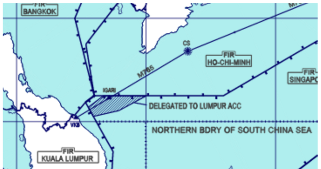 mh370-igari