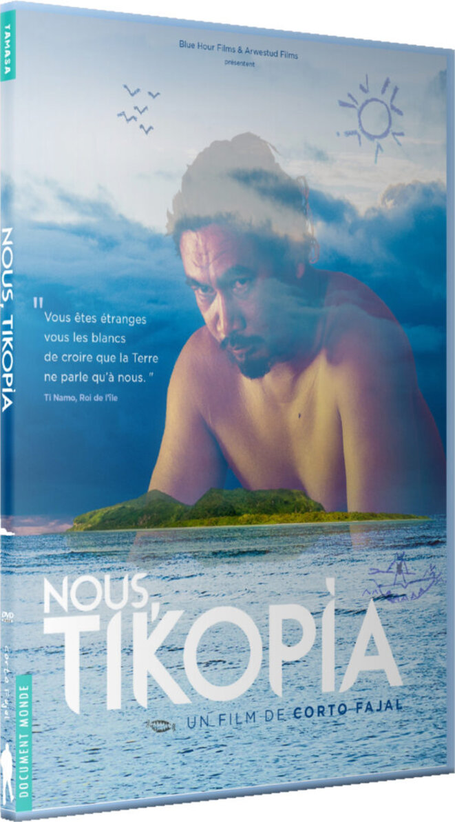 nous-tikopia-3d-600x1082