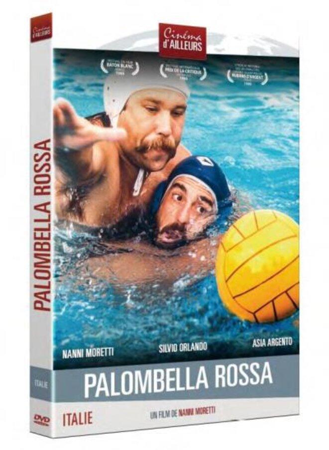 palombella-rossa-dvd