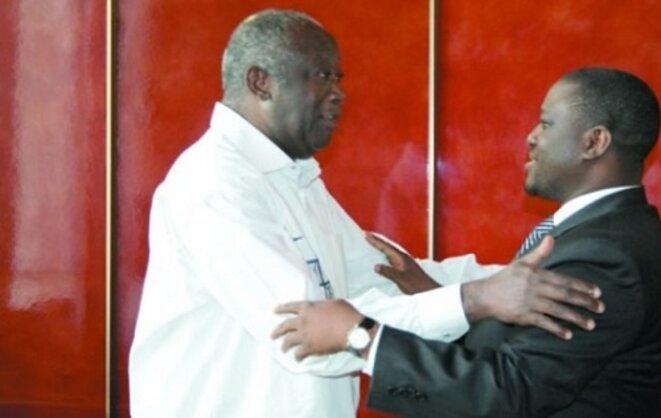 soro-et-gbagbo