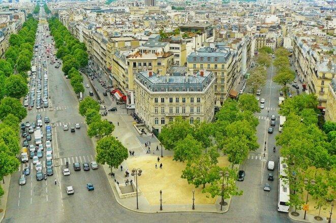 paris-882702-1280