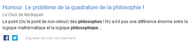 humour-philosophes-lauthentique-du-soir