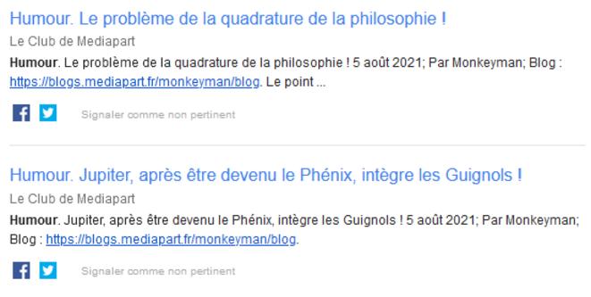 humour-philosophes-macron-guignols