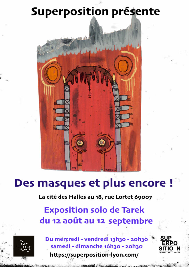 affiche-tarek-superposition-1