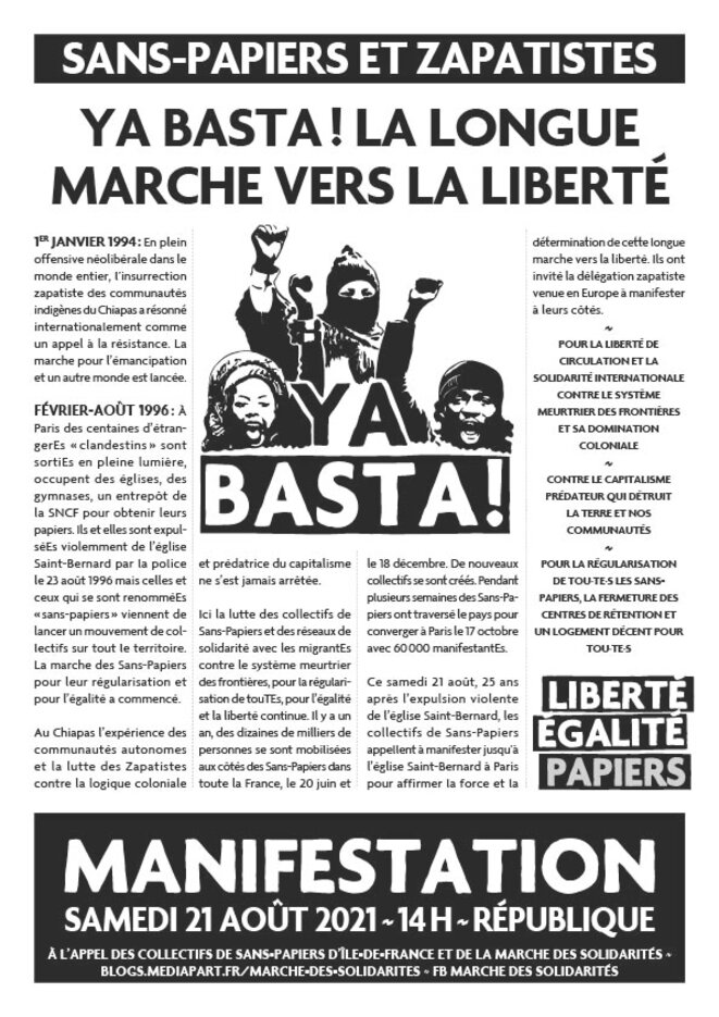 tract-v1-mds-1ermai2021-2