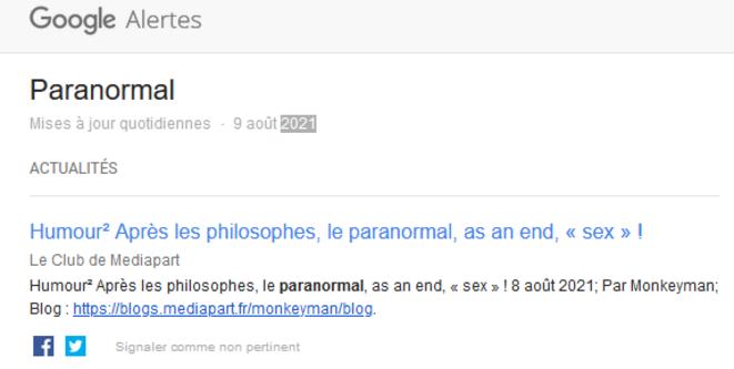 la-paranormal-le-sexe-etc