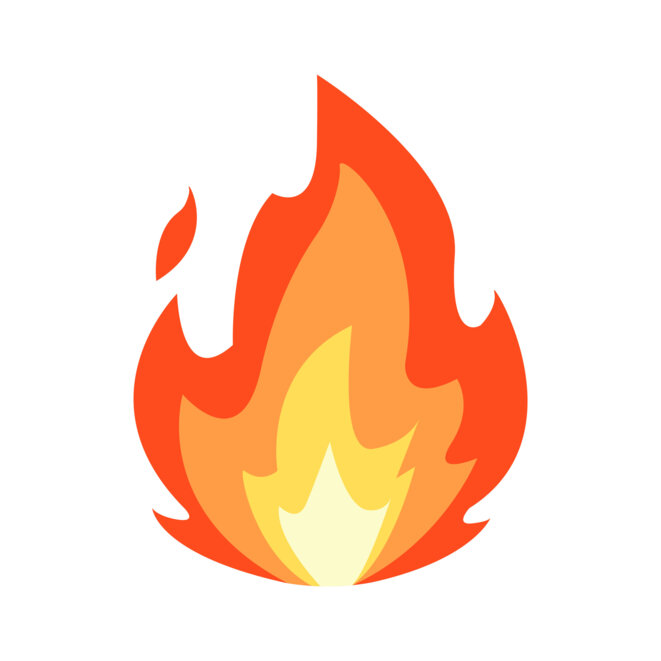flammes-scaled