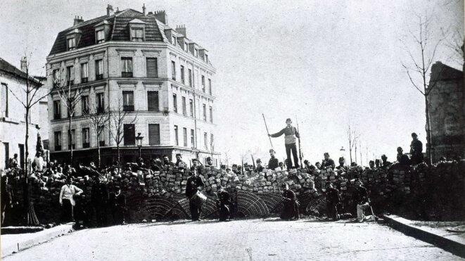 barricade-commune