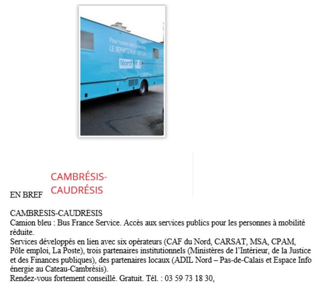 camions-bleus-cambresis