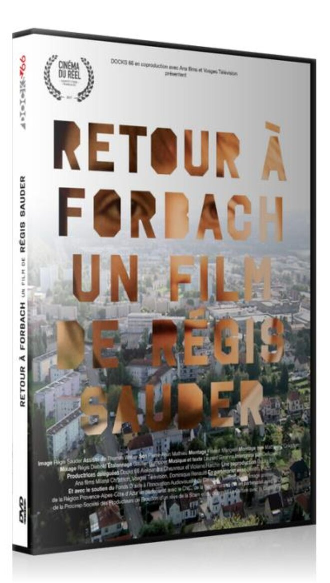 retour-a-forbach-dvd