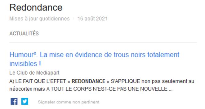 humour-trous-noirs-redondance-1