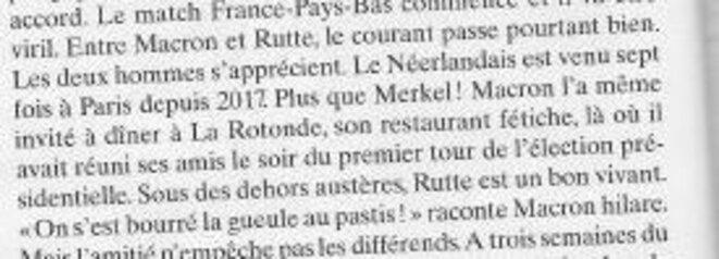 on-sest-bourre-la-gueule-au-pastis-macron-et-lautre