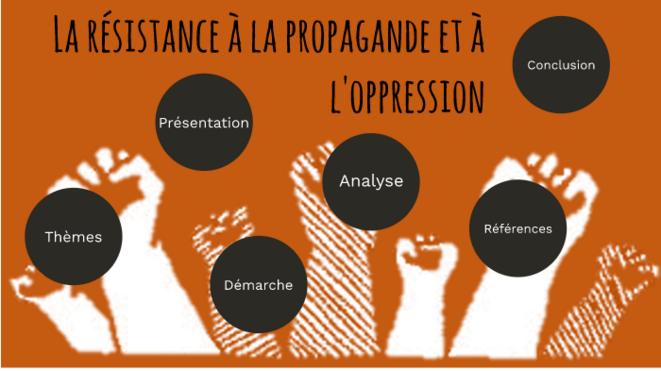 resistance-a-la-propagande
