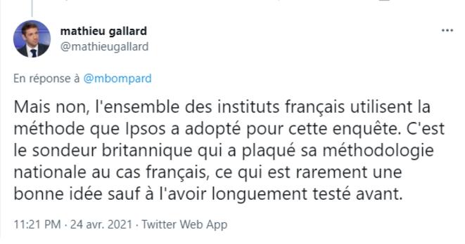 tous-les-sondages-gallard-bompard-3