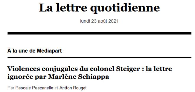 violence-conjufale-et-marlenc-schiappa